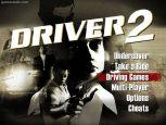 Driver 2  Archiv - Screenshots - Bild 8
