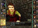 Wizards & Warriors - Screenshots - Bild 6