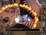 Baldur's Gate 2: Schatten von Amn - Screenshots - Bild 3