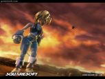 Final Fantasy IX  Archiv - Screenshots - Bild 12