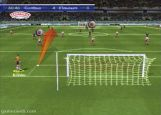 FIFA 2001 - Screenshots - Bild 4