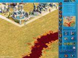 Zeus: Herrscher des Olymp - Screenshots - Bild 5