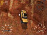 4x4 Evolution - Screenshots - Bild 10