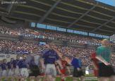 Bundesliga Stars 2001 - Screenshots - Bild 10