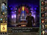 Wizards & Warriors - Screenshots - Bild 4