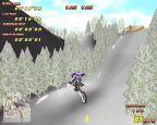 Motocross Mania - Screenshots - Bild 7
