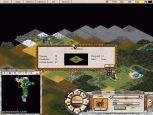 Call to Power II - Screenshots - Bild 4