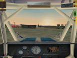 Dirt Track Racing Sprint Cars - Screenshots - Bild 4