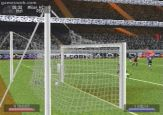 UEFA Champions League 2000/2001 - Screenshots - Bild 12