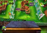 Frogger 2: Swampy's Revenge - Screenshots - Bild 2