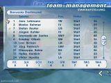 FIFA 2001