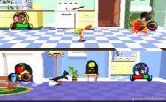 Tom and Jerry - Screenshots - Bild 7