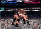WWF SmackDown! 2 - Screenshots - Bild 7