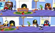 Tom and Jerry - Screenshots - Bild 11
