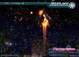 Fantavision - Screenshots - Bild 12