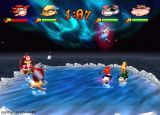 Crash Bash - Screenshots - Bild 9