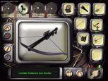 Final Curse - Screenshots - Bild 2