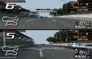 Ridge Racer 5 - Screenshots - Bild 4