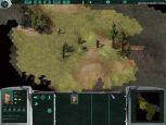 Original War - Screenshots - Bild 13
