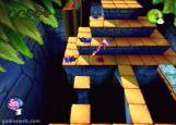 Frogger 2: Swampy's Revenge - Screenshots - Bild 4