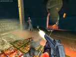 No one lives forever - Screenshots - Bild 15