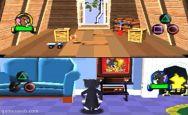 Tom and Jerry - Screenshots - Bild 12