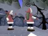 The Grinch - Screenshots - Bild 7