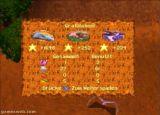 Disney's Dinosaur - Screenshots - Bild 3