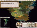 Call to Power II - Screenshots - Bild 3