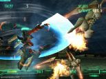 Zone of the Enders  Archiv - Screenshots - Bild 7