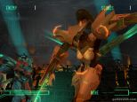 Zone of the Enders  Archiv - Screenshots - Bild 16