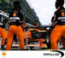 Formula One 2001  Archiv - Screenshots - Bild 28