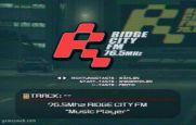 Ridge Racer 5 - Screenshots - Bild 10