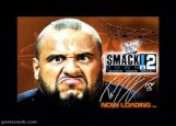 WWF SmackDown! 2 - Screenshots - Bild 3
