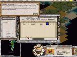 Call to Power II - Screenshots - Bild 5