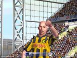 FIFA 2001 - Screenshots - Bild 5