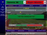 Meistertrainer 00/01 - Screenshots - Bild 2