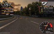 Ridge Racer 5 - Screenshots - Bild 12