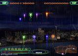 Fantavision - Screenshots - Bild 4