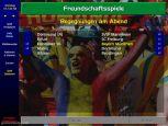 Meistertrainer 00/01 - Screenshots - Bild 7