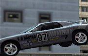 Ridge Racer 5 - Screenshots - Bild 11