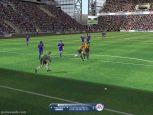 FIFA 2001 - Screenshots - Bild 10
