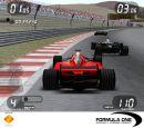 Formula One 2001  Archiv - Screenshots - Bild 36
