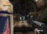 007 - Die Welt ist nicht genug - Screenshots - Bild 9