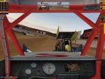 Dirt Track Racing Sprint Cars - Screenshots - Bild 13