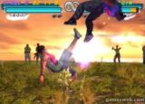 Tekken Tag Tournament - Screenshots - Bild 3