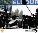 Formula One 2001  Archiv - Screenshots - Bild 41