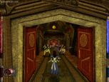 American McGee's Alice - Screenshots - Bild 8