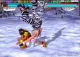 Tekken Tag Tournament - Screenshots - Bild 6