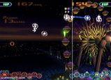 Fantavision - Screenshots - Bild 10